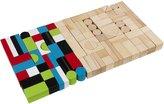 Kid Kraft Wooden Block Set (100 pcs)