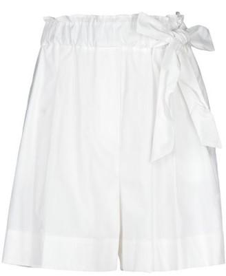 .Tessa Bermuda shorts