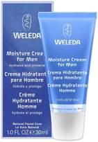 Weleda Moisture Cream for Men by 1.06oz Cream)