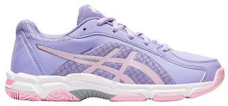 Asics Netburner Super Grade School Sport Shoes