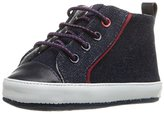 Tommy Hilfiger Lil Mike Infant Shoe (Infant/Toddler)
