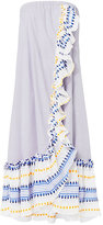 Lemlem Mwali Convertible Dress