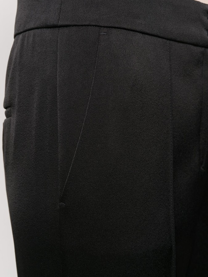 Thumbnail for your product : Dorothee Schumacher Tailored Suit Trousers
