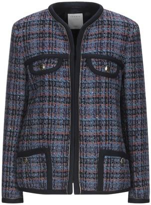 Sandro Suit jackets