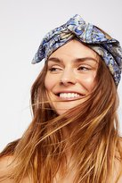 Cult Gaia Turband at Free People