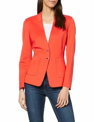 Gerry Weber Women's 330009-31359 Suit Jacket