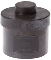 LEN Mad Et 'Kawa' scented candle