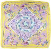 Versace Square scarves - Item 46516959