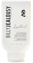 Billy Jealousy Liquid Sand Gentle Exfoliator (8 OZ)