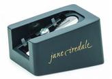 Jane Iredale Sharpener for Lip Crayon