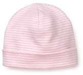 Kissy Kissy Girls' Stripe Hat - Baby