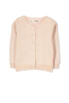 Cotton On Emily Cardi