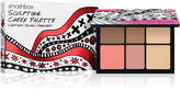 Smashbox Drawn In Decked Out Sculpting Cheek Palette, Created for Macy's