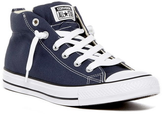 Converse Chuck Taylor Street Mid Sneaker