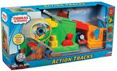 Thomas & Friends action tracks by fisher-price