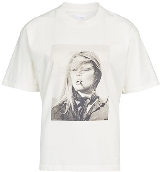 Anine Bing Ida t-shirt