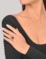 Sigillum bronze ring