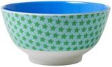 Rice Stars bowl