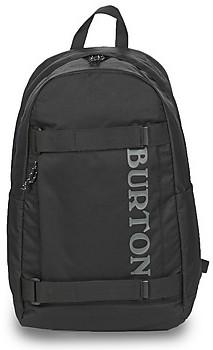 Burton EMPHASIS 2.0 26L BACKPACK