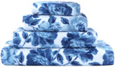 Cath Kidston Peony Blossom Towel - Bath Sheet