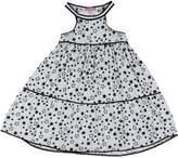 Gaudi' Dresses - Item 34736615