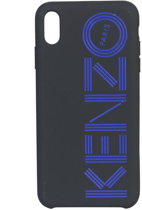 Kenzo Cover For Iphone Xs Max