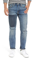 Levi's Levi&s &511(TM)& Slim Fit Jeans (The Meadow)