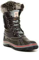 Pajar Tyrol II Fleece Lined Waterproof Boot