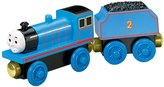 Learning Curve Thomas And Friends Wooden Railway - Talking Railway Edward