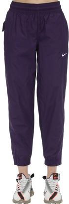 Nike Nrg Track Pants