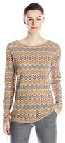 Pendleton Women's Antonia Pullover Sweater