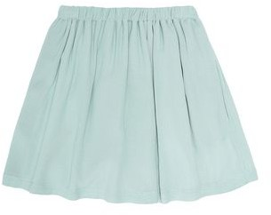 8 By YOOX Skirt
