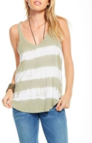 Chaser Beach Bound Top