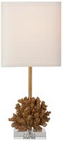 Bassett Mirror Madeira Table Lamp