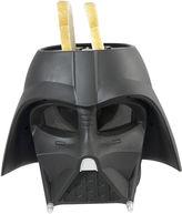 Asstd National Brand Darth Vader Toaster