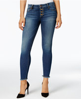 KUT from the Kloth Brigitte Preservere Wash Skinny Jeans
