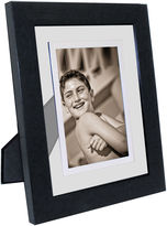 Natico Infinity Floating Picture Frame