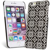 Vera Bradley Snap On Case for iPhone 6 Plus