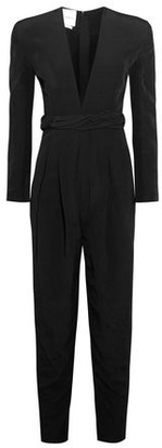 CARMEN MARCH Jumpsuit