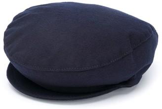 Il Gufo Bakerboy Hat
