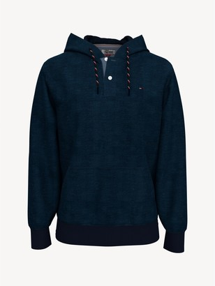 Tommy Hilfiger Essential Tommy Popover Hoodie