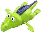 COFFLED Sea Animal Alligator Bath Toys For Toddlers 1 yr old baby Boys and Girls Fun and Educational
