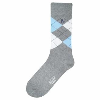 Original Penguin Kennicott Sock