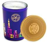 Bond No.9 New York Nights Scented Candle/6.4 oz.
