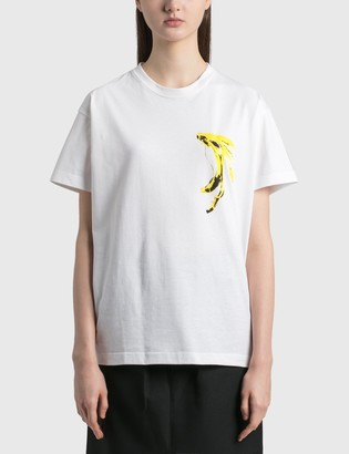 Random Identities Banana T-Shirt
