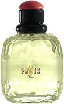 Yves Saint Laurent Paris Eau de Toilette Spray 4.2 oz