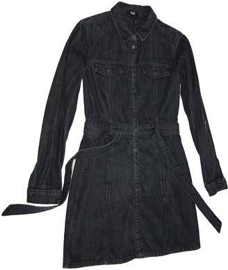 Paige Black Dress for Women