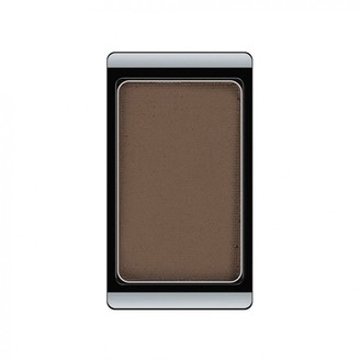 Artdeco Eyeshadow 0.8G 527 Matt Chocolate