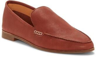 Lucky Brand Bejaz Loafer