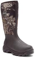 The Original Muck Boot Company Woody Sport®